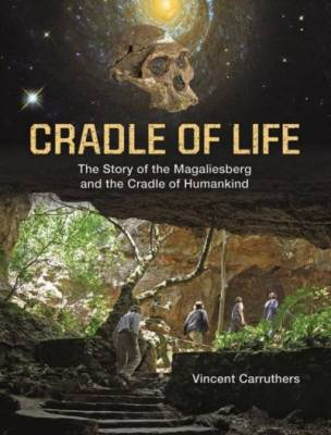 b2ap3_thumbnail_Cradle-of-Life-COVER.jpg