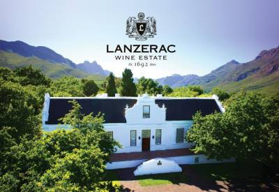 b2ap3_thumbnail_Lanzerac-Manor-House.jpg